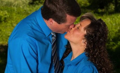 7 Marriage Tips From Jim Bob & Michelle Duggar: How Do They Do It?!