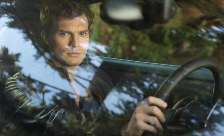Fifty Shades of Grey Movie: Did it Dodge NC-17 Rating?