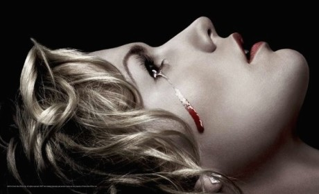 Grade the True Blood Season 7 premiere.
