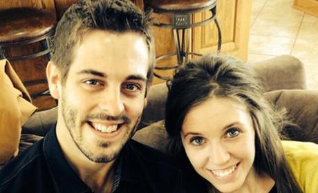 Jill Duggar and Derick Dillard: Their Road to Pregnancy!