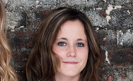 Jenelle Evans Gives Birth to Baby Boy!