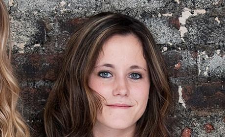 Jenelle Evans: Amber Portwood's Boyfriend is Pathetic!