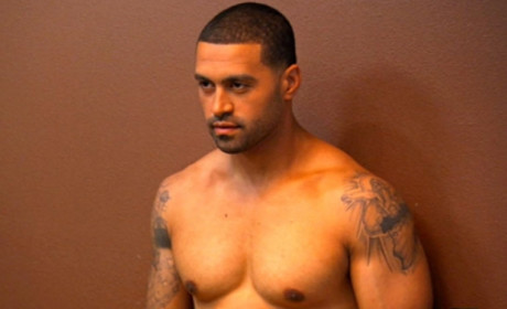 Apollo Nida to Cough up $2M in Restitution on Top of Prison Sentence