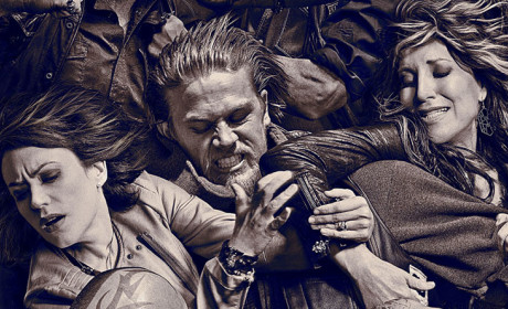 Sons of Anarchy Season 7: When Will It Premiere?