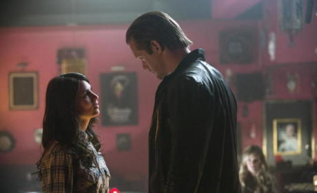 True Blood Season 7 Episode 5 Recap: Messing with Texas