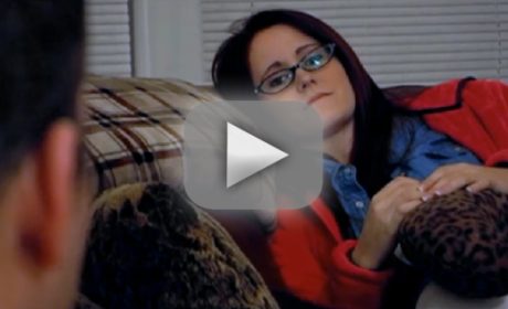 Teen Mom 2 Season 5 Episode 15 Recap: When it All Falls Apart