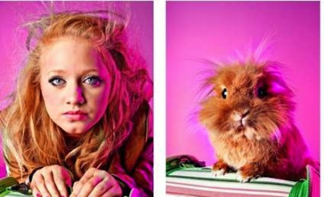 10 Owners Who Look Hilariously Like Their Pets (Take Note of #6!)