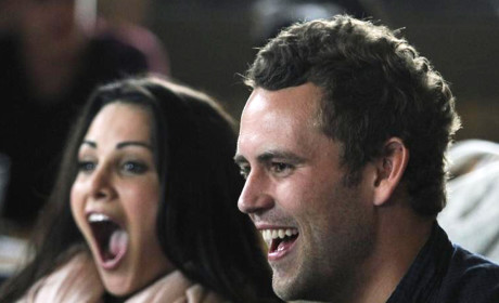 Nick Viall Letter to Andi Dorfman Revealed: What Did He Say?!