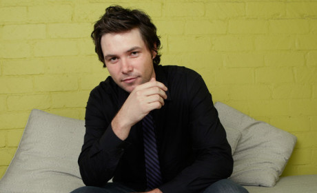 Michael Johns Dies; Former American Idol Finalist Was 35