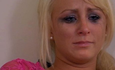 Teen Mom 2 Season 6: Still a Go Without Leah Messer?