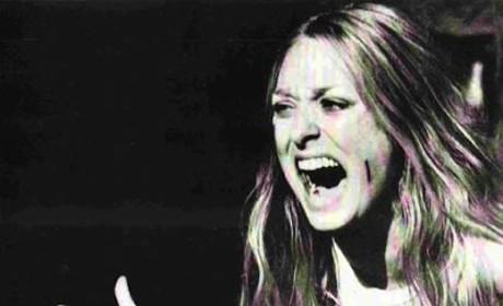 Marilyn Burns Dies; Texas Chainsaw Massacre Star Was 65