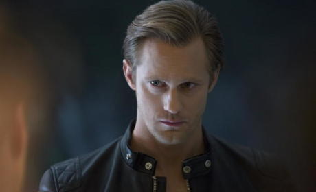 True Blood Season 7 Episode 9 Recap: The Truth Comes Out