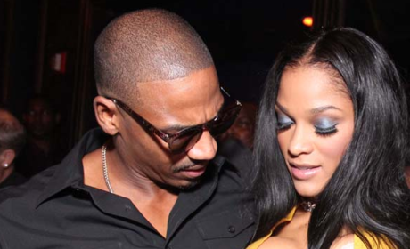 Joseline Hernandez: Wanted by NYPD For Love & Hip Hop Atlanta Reunion Melee!