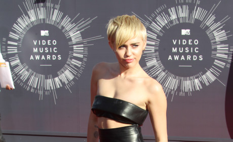 MTV Video Music Awards 2014: List of Winners!