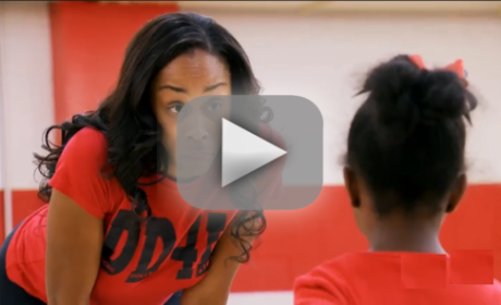 Bring It Season 2 Episode 6 Recap: Show 'Em How It's Done