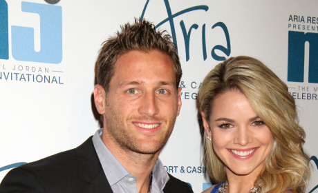 Juan Pablo Galavis and Nikki Ferrell to Enter Couples Therapy on VH1