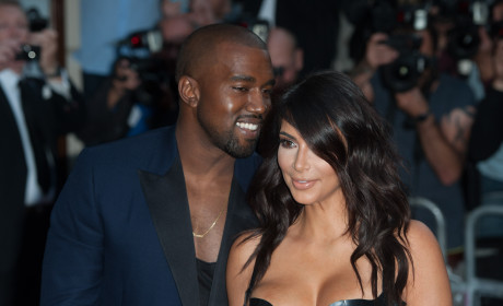 15 Notorious Celebrity Gold Diggers