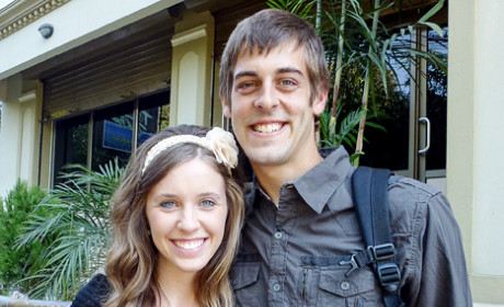 Jill Duggar and Derick Dillard: Did They Break Family Courtship Rules?