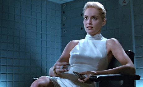 15 Best Nude Scenes in Movie History: Ogle These Actresses Guilt-Free!