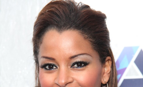 Claudia Jordan Nears Real Housewives of Atlanta Deal: Who is She?