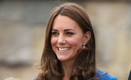 Kate Middleton Ordered Pizza During Last Day in NYC: What Does Duchess Get Her Pie On?