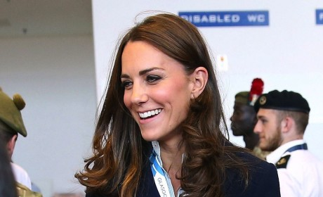 Duchess K