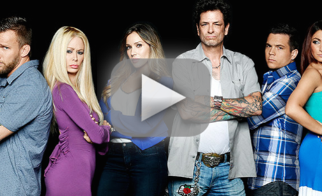 Couples Therapy Season 5 Episode 2 Recap: Jenna Jameson is a B!tch (and Proud of it)!