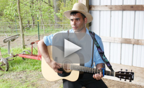 Breaking Amish Season 3 Episode 1 Recap: The Road Less Traveled