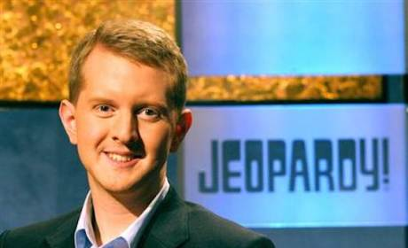Ken Jennings, Iconic Jeopardy Champion, Under Fire for Insensitive Wheelchair Tweet
