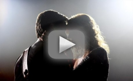 Nashville Season 3 Episode 1 Recap: Who Did Rayna Choose?