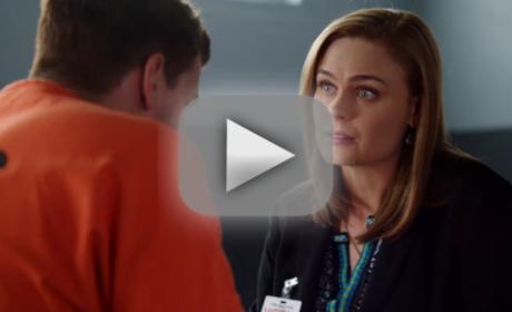 Bones Season 10 Episode 1 Recap: Who Died?!