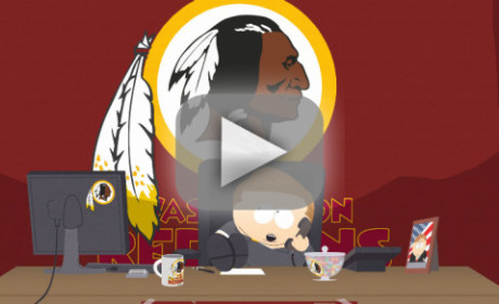 South Park Season 18 Episode 1 Recap: Go Fund Yourself!