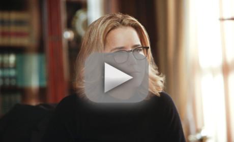 Madam Secretary Season 1 Episode 2 Recap: Another Benghazi?