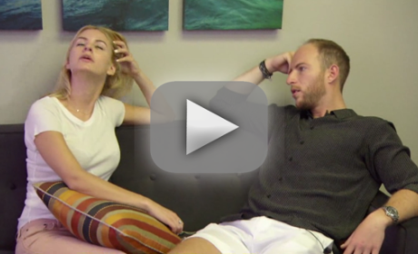 Rich Kids of Beverly Hills Season 2 Episode 10 Recap: Jonny Drubel Gets Real