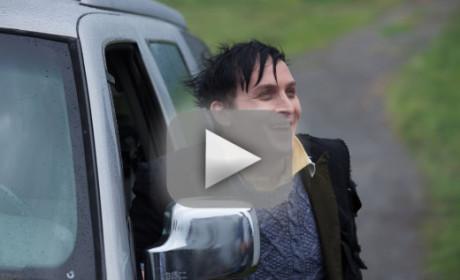 Gotham Season 2 Episode 2 Recap: The Kids Are Not Alright