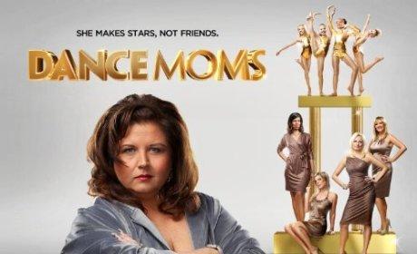 Dance Moms Season 5: Confirmed! Headed For Hollywood!