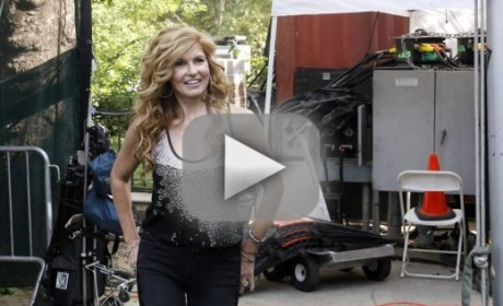 Nashville Season 3 Episode 2 Recap: Oh, Baby... Daddy!