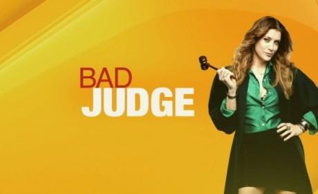 Grade the Bad Judge premiere.
