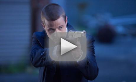 Gotham Season 1 Episode 3 Recap: Making His Move