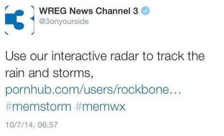 Rock Bone