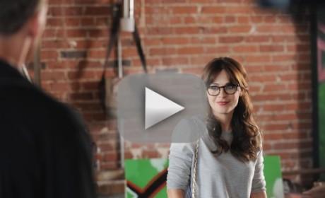 New Girl Season 4 Episode 4 Recap: We Are All Micro