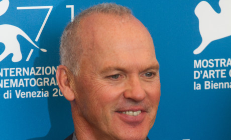 Michael Keaton Shades Ben Affleck: These Days Playing Batman Ain't Hard!