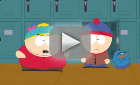 South Park Season 18 Episode 3 Recap: Oh, Lorde