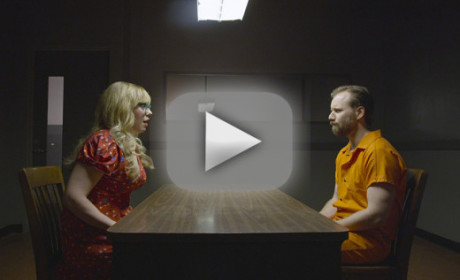 Criminal Minds Season 10 Episode 2 Recap: What a Nightmare