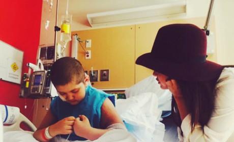 Sweet Selena Gomez