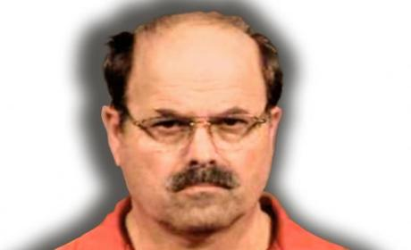"Dennis Rader, BTK Serial Killer, Writing Book to ""Pay My Debt"" to Victims' Families"