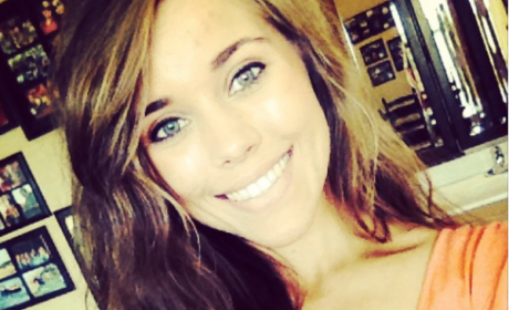 Jessa Duggar Questions Radiometric Dating, Believes Earth is Like 6,000 Years Old