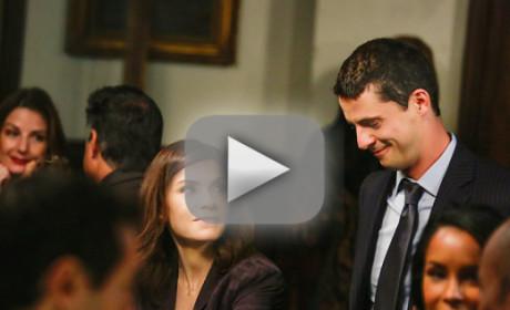 The Good Wife Season 6 Episode 4 Recap: The Life of Alicia Florrick