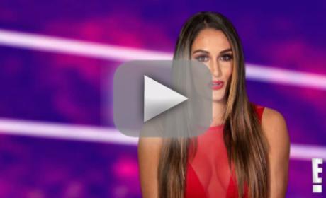 Total Divas Season 3 Episode 6 & 7 Recap: Who's Getting Nude? Attacked? Divorced?