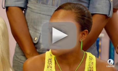 Kim of Queens Season 2 Episode 6 & 7 Recap: Lipstick on a Pig (Farmer)